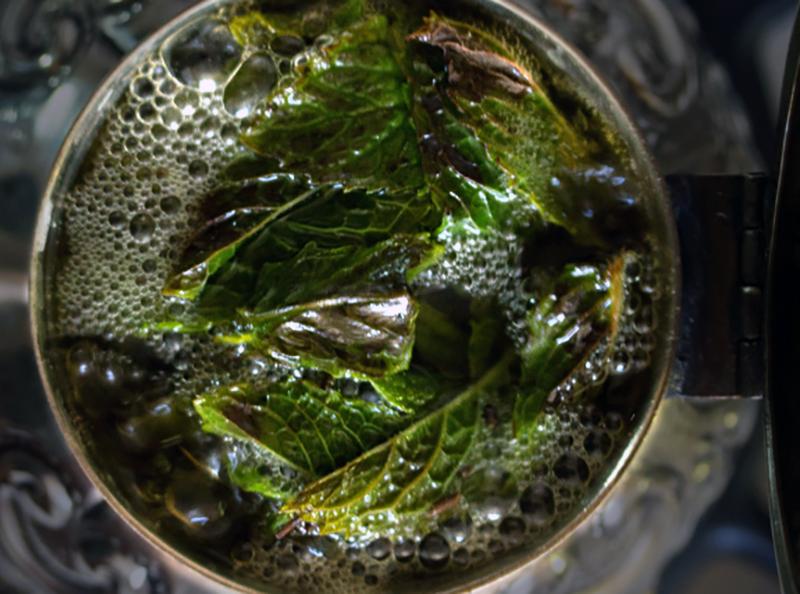 moroccan.mint_.tea_.15