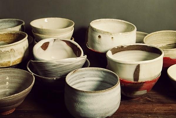 La nuova frontiera dell'artigianato legato alla cultura del tè: la Polonia