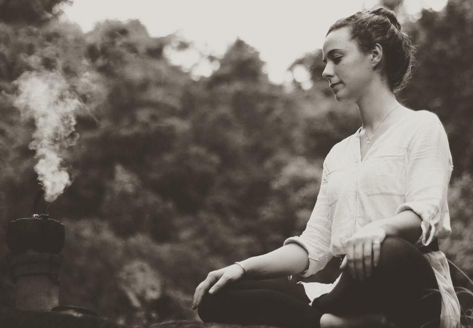 Mary Cotterman. Un'americana in Cina che crea buone teiere