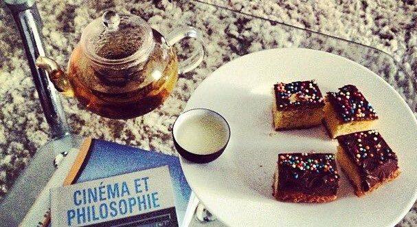 Concorso: il tuo rito del tè