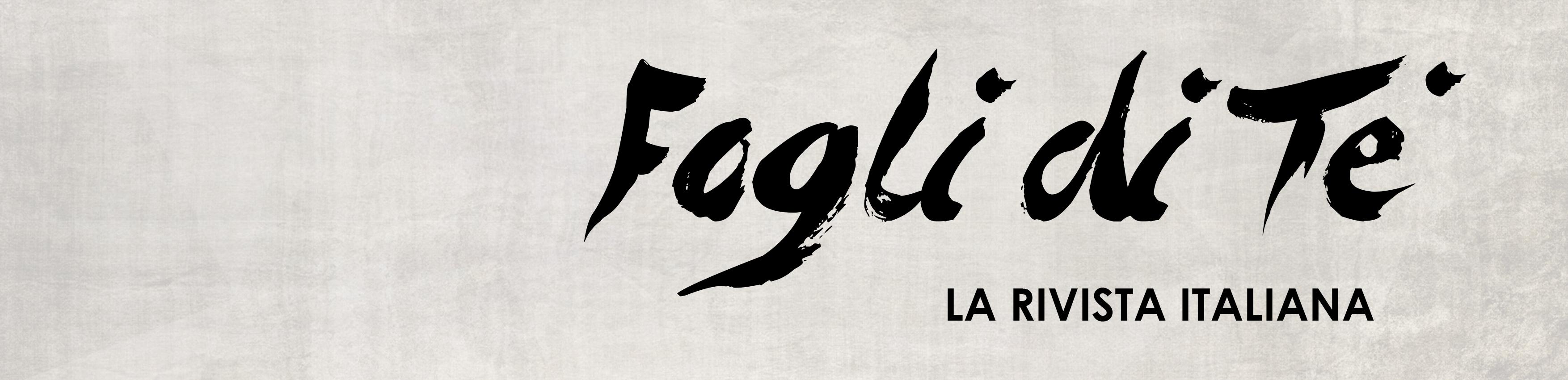 FOGLIDITE_banner