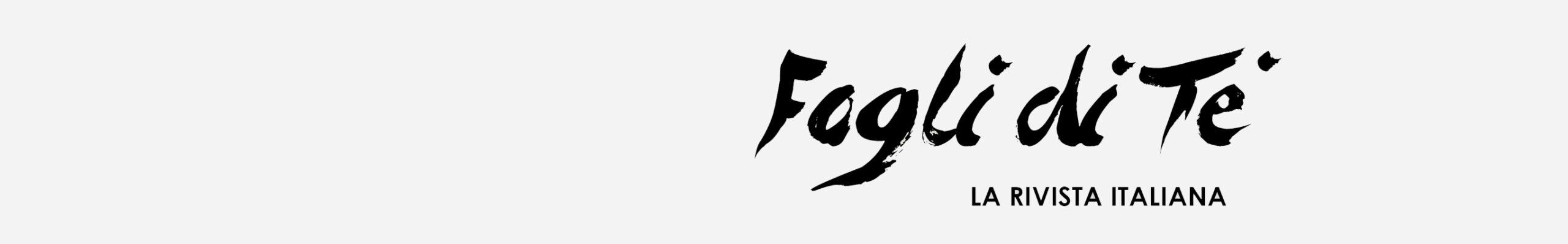 header_FOGLIDITE_banner copia