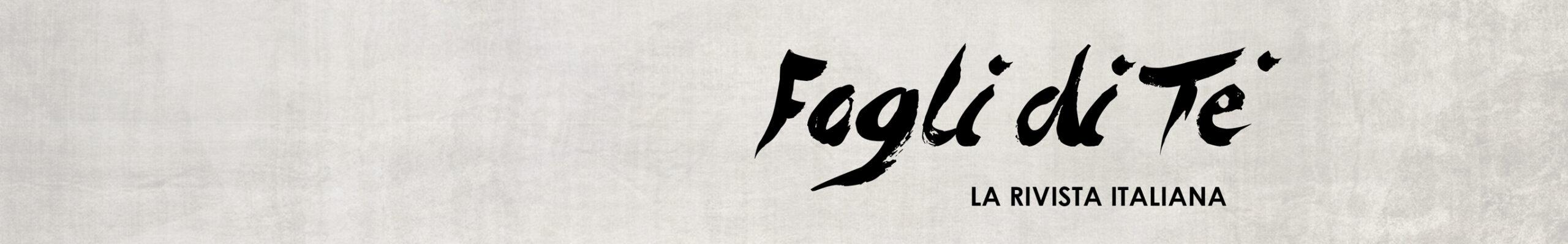 header_FOGLIDITE_banner